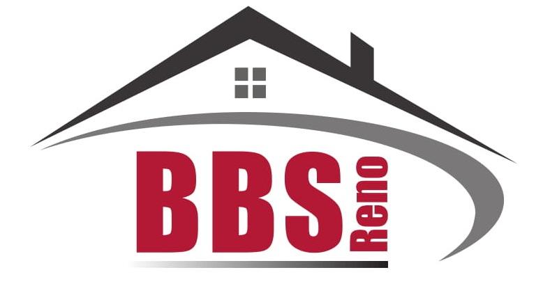 Logo BBS Reno